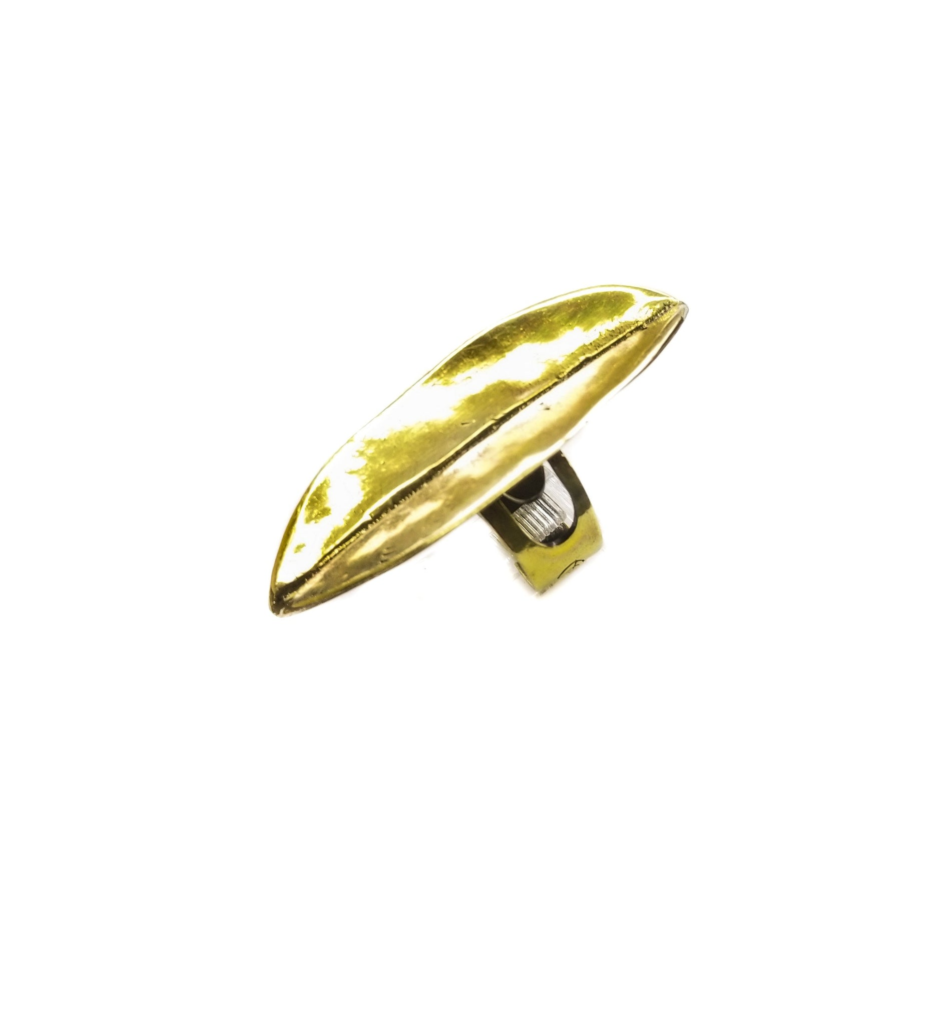 Bronze Ring - SKU# BRN3003