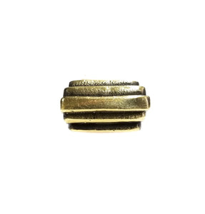 Bronze Ring - SKU# BRN3045