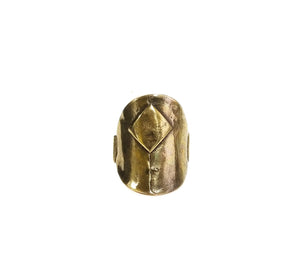 Bronze Ring - SKU# BRN3050