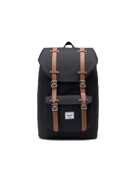HERSCHEL LITTLE AMERICA - MID VOLUME