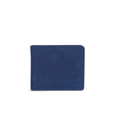 HERSCHEL ROY LEATHER RFID