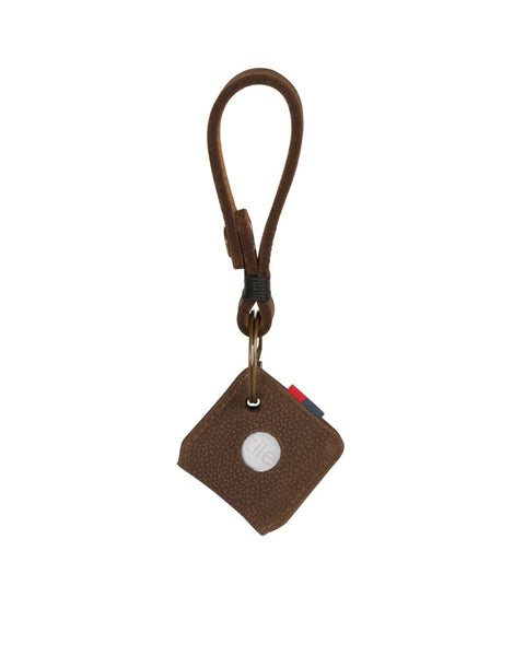 HERSCHEL KEY CHAIN - TILE