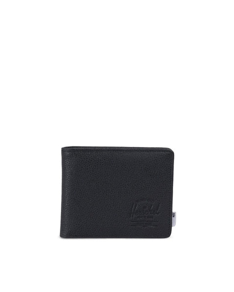 HERSCHEL ROY WALLET - TILE