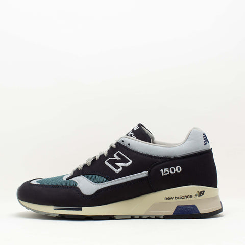 "NEW BALANCE 1500 ""MADE IN ENGLAND"""