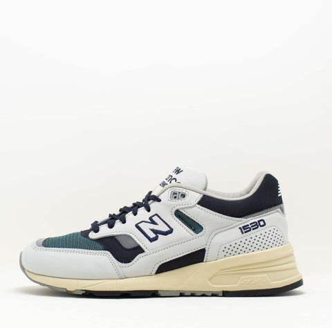 "NEW BALANCE 1530 ""MADE IN ENGLAND"""