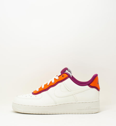 NIKE AIR FORCE 1 ´07 SE