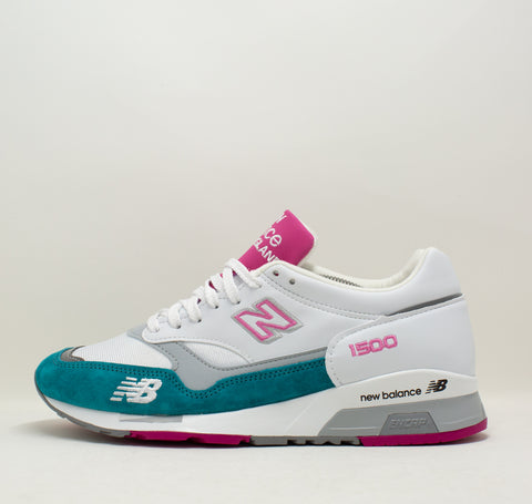 "NEW BALANCE 1500 MIAMI ""MADE IN ENGLAND"""