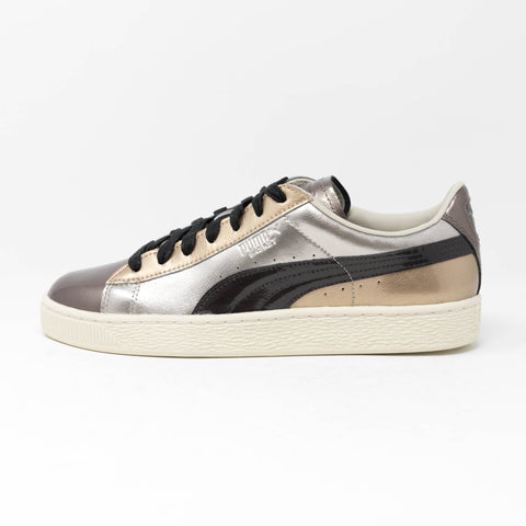 PUMA BASKET BROKEN BAUBLE