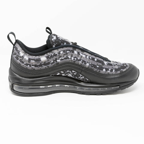 Nike AIR MAX 97 UL 17 PRM AO2325 002 from 190,00 €