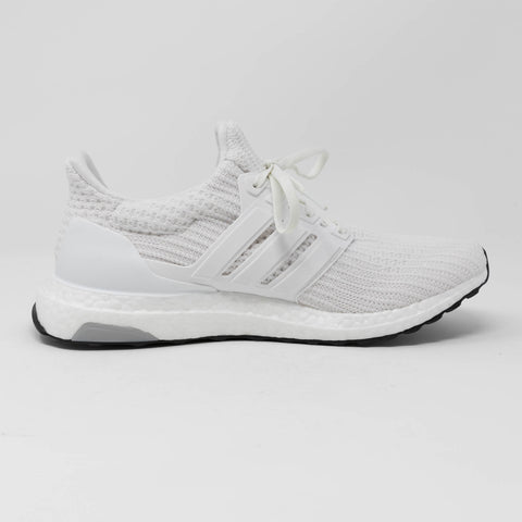 low priced 1a272 f99dd ADIDAS ULTRABOOST