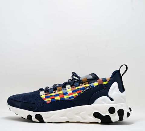 "NIKE REACT SERTU ""10TH COLLECTION"""