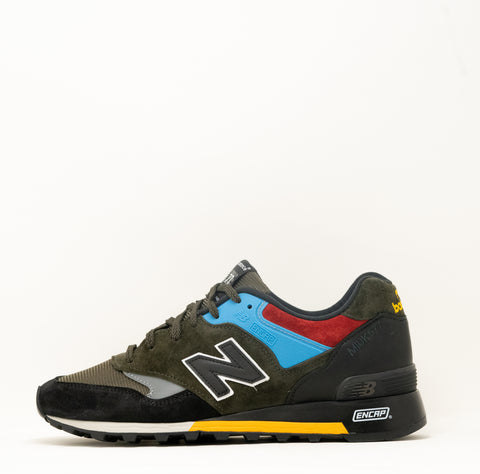 "NEW BALANCE 577 ""MADE IN ENGLAND"" URBAN PEAK"