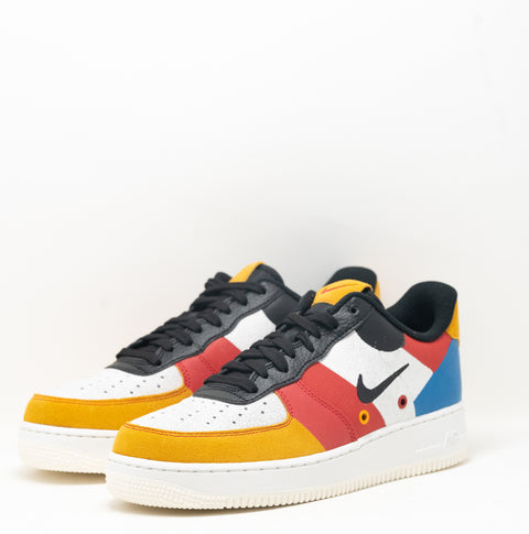 NIKE AIR FORCE 1 07' PRM