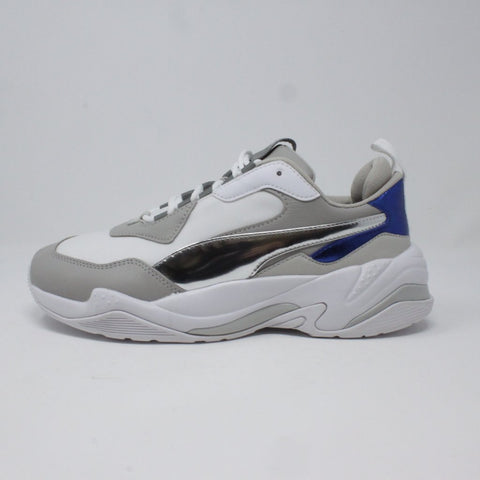 PUMA THUNDER ELECTRIC WN´S