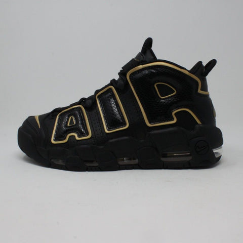 NIKE AIR MORE UPTEMPO '96 FRANCE QS