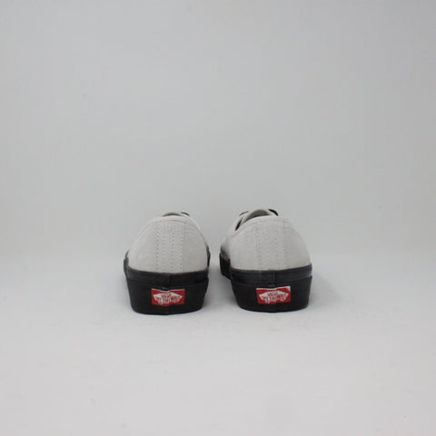 VANS AUTHENTIC 44 DX  (ANAHEIM FACTORY )