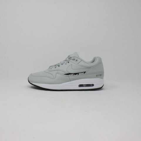 "NIKE AIR MAX 1 SE ""OVERBRANDED"""