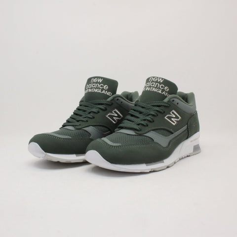 "NEW BALANCE 1500 ""MADE IN UK"" - POISONOUS PLANTS"