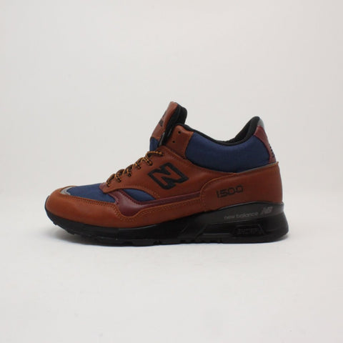 "NEW BALANCE 1500 ""MADE IN UK"" MH1500TN"