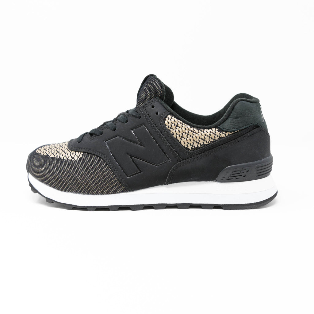 new product 88d70 f128a NEW BALANCE 574 LIFESTYLE
