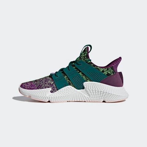 ADIDAS PROPHERE CELL X DRAGON BALL Z