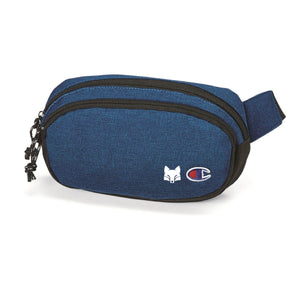 Champion - Fanny Pack