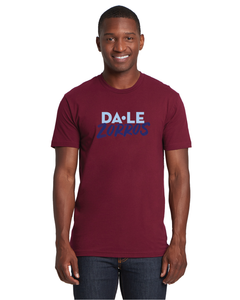 Dale Zorros Tee
