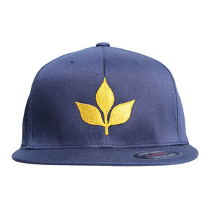 Ashtree (Fresno) Leaf Flexfit Hat