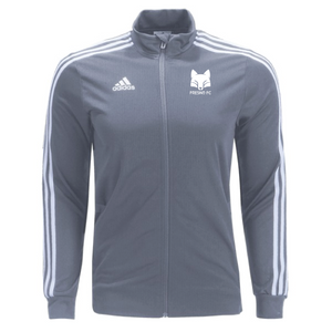 Adidas Tiro Fox Jacket