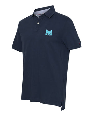 Tommy Hilfiger Fox Polo