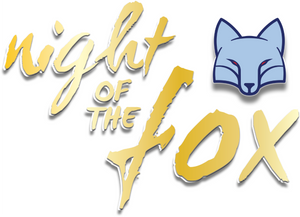 Night of the Fox - An evening of philanthropy through football & fashion