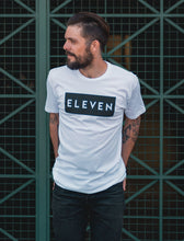 Bar Tee - Men's (White)