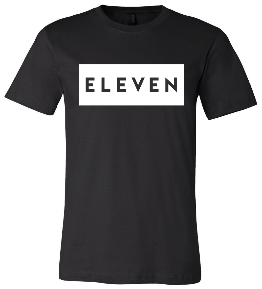 Soccer T-shirts, Soccer Apparel, Soccer Lifestyle