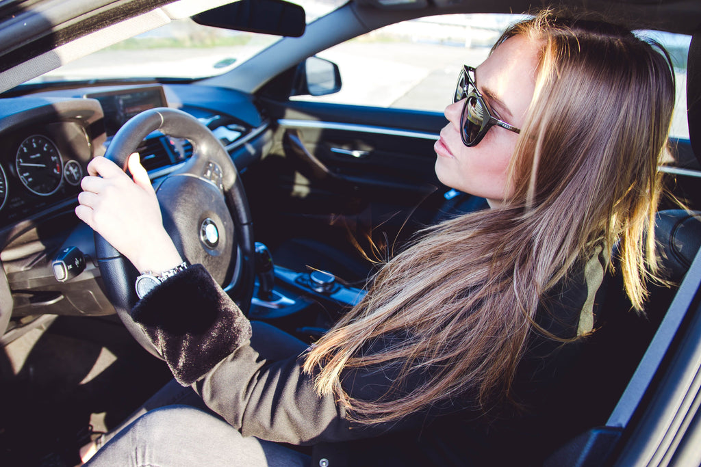 The Best Sunglasses For Driving – Our Picks And Recommendations