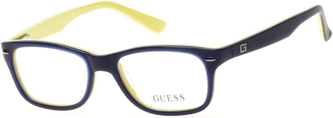 Guess 9145 Eyeglasses