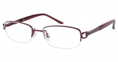 Aristar AR16364 Eyeglasses