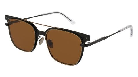 Bottega Veneta Fashion Inspired BV0095SA Sunglasses