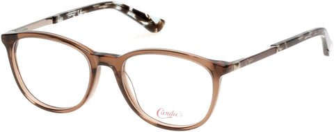 Candies 0503 Eyeglasses