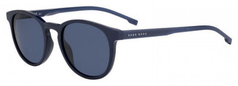 Hugo Boss 0922 Sunglasses