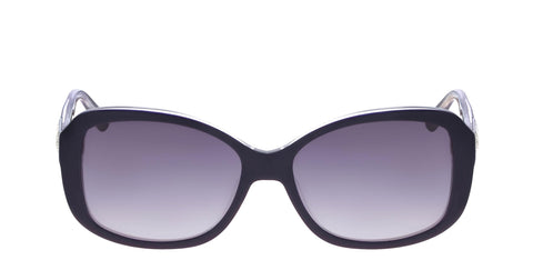 Bebe 7135 Sunglasses