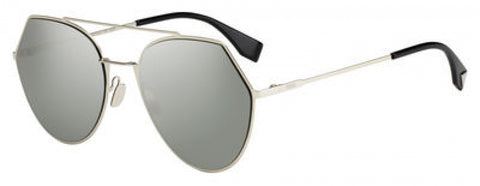 Fendi Ff0194 Sunglasses