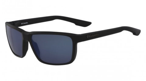 Columbia C506S ZONAFIED Sunglasses