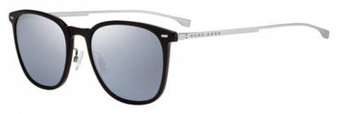 Hugo Boss 0974 Sunglasses