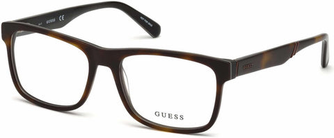 Guess 1943 Eyeglasses