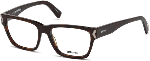 Just Cavalli 0805 Eyeglasses