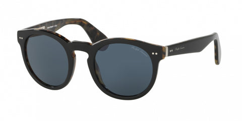 Ralph Lauren 8146P Sunglasses