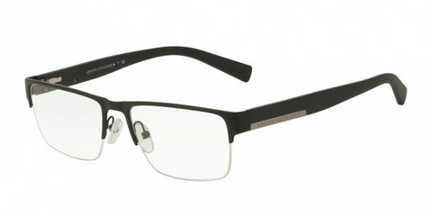 Armani Exchange 1018 Eyeglasses