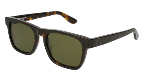 Saint Laurent Monogram SL M13 Sunglasses