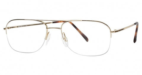Aristar AR6764 Eyeglasses