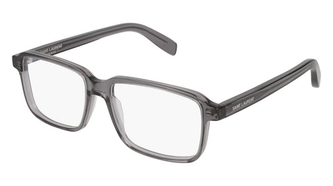 Saint Laurent Classic SL 190 Eyeglasses